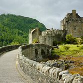 At-Eilean-Donan-Castle-the-tides-of-history-echo-wpcki.jpg