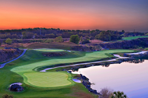 Black-Diamon-Quarry-Course-15.jpg