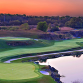 Black-Diamon-Quarry-Course-15-wpcki.jpg