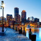 Boston-skyline-wpcki.jpg