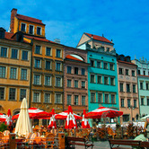 Castle-Square-Warsaw-Poland-wpcki.jpg