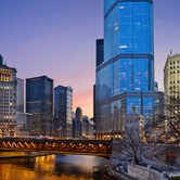 Chicago-skyline-2-wpcki.jpg