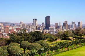 City-of-Pretoria-South-Africa.jpg