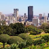 City-of-Pretoria-South-Africa-wpcki.jpg