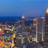 Downtown-Atlanta-GA-wpcki.jpg
