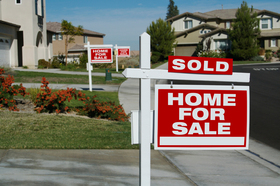 Homes-sold-home-for-sale-report.jpg