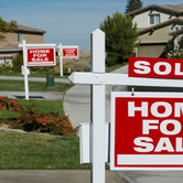 Homes-sold-home-for-sale-report-wpcki.jpg