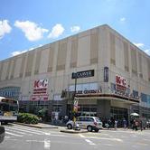 Jamaica--Center-Queens-NY.jpg