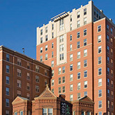 MassCourt-EastEnd-Wash-DC-wpcki.jpg