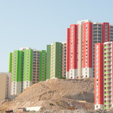 New-apartments-in-Ankara-Turkey-wpcki.jpg