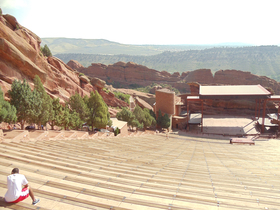 Red-Rocks-is-the-grandest-theater-in-America-Courtesy-Steve-Winston.jpg