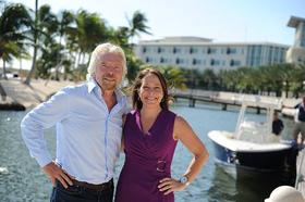 Richard-Branson-Jackie-Doak.jpg