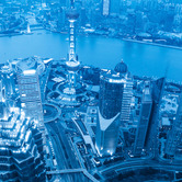 Shanghai-China-aerial-at-night-wpcki.jpg