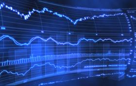 Stock-Tracking-Index.jpg