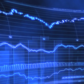 Stock-Tracking-Index-wpcki.jpg