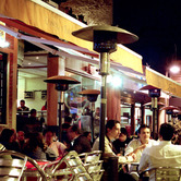 The-Historic-Center-boasts-a-vibrant-nightlife-wpcki.jpg