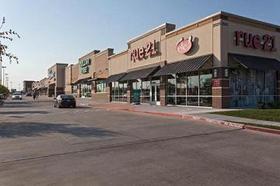Wheatland-Town-Center-Dallas-TX.jpg