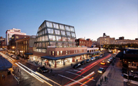 837-Washington-Street-NYC-meat-packing-district.jpg