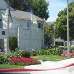 Archstone-Ventura-Colony-Ventura-CA.jpg