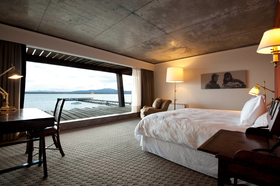 At-the-Singular-Patagonia-Hotel,-a-room-with-a-view.jpg