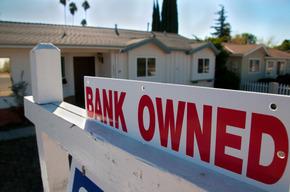 Bank-REO-Foreclosure-Sale.jpg