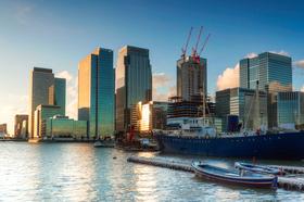 Canary-Wharf-london.jpg
