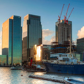 Canary-Wharf-london-wpcki.jpg