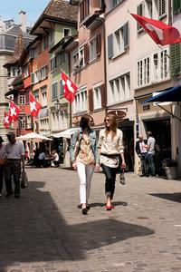 Every-street-brings-new-surprises-in-Zurich.jpg