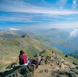 From-the-summit-of-Mount-Snowdon-you-can-see-forever.jpg