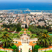 Haifa-Israel-wpcki.jpg