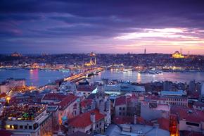 Istanbul-Turkey-skyline.jpg