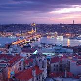Istanbul-Turkey-skyline-wpcki.jpg