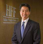 John-Chun-HFF-8-23-12.jpg