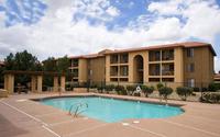 La-Palma-Apartments-Phoenix-AZ.jpg