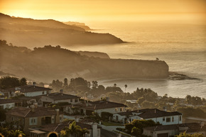 Palos-Verdes-Los-Angeles-California.jpg