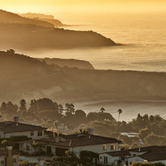 Palos-Verdes-Los-Angeles-California-wpcki.jpg