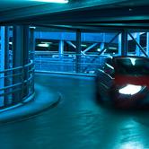 Parking-garage-wpcki.jpg