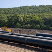 Pipeline-Construction-wpcki.jpg
