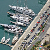 Sea-Port-of-Kotor-Montenegro-wpcki.jpg