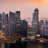 Singapore-skyline-2-wpcki.jpg
