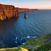 The-Cliffs-of-Moher-is-a-place-of-ethereal-beauty-wpcki.jpg