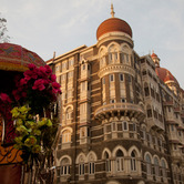 The-Taj-Mahal-Hotel-in-Mumbai-India-wpcki.jpg