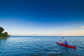 You-ll-paddle-through-a--tropical-paradise.jpg