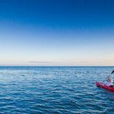 You-ll-paddle-through-a--tropical-paradise-wpcki.jpg
