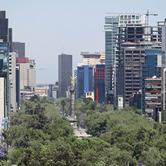 mexico-city-wpcki.jpg