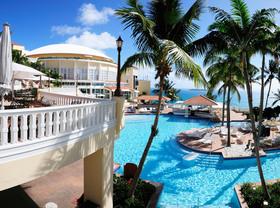 Caribbean-hotel.jpg