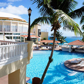 Caribbean-hotel-wpcki.jpg