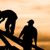 Construction-site-wpcki.jpg