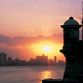 Havana-Cuba-at-sunset-wpcki.jpg