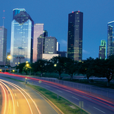 Houston-texas-skyline-pcki.png
